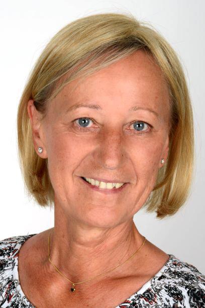 Dr. Christine Batzl-Hartmann