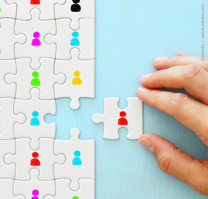 Consulting für Unternehmer