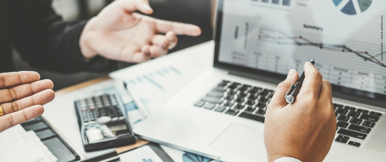 AllEx - All about Experience, Consulting für Gründer und Unternehmer